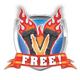 CoreMelt FREE!