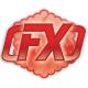 ImageFlow FX