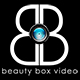 Beauty Box for Video