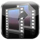 PhotoCopy for Video/FIlm