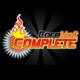 CoreMelt Complete