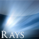 Rays for Video