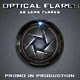 Video Copilot Optical Flares Bundle